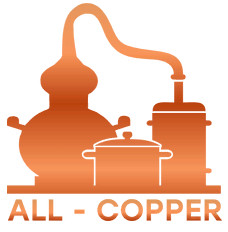 All-copper